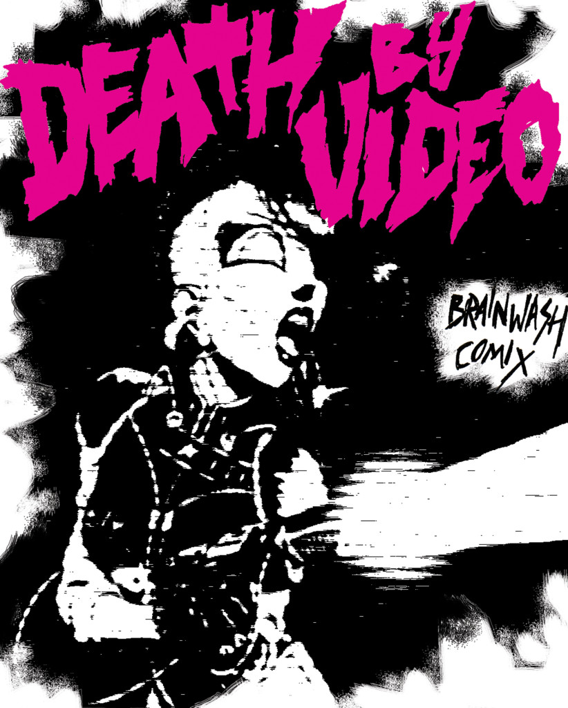 Death by Video